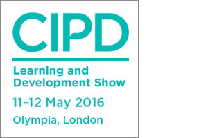 UbiCast will be @ CIPD in London