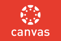 MediaServer & Canvas LMS
