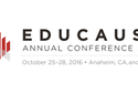 UbiCast @ Educause