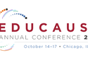 UbiCast at Educause Annual Conference