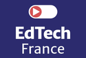 EdTech France & UbiCast, a natural partnership