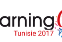 UbiCast @ Tunisia eLearning Forum