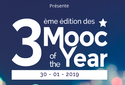 Mooc Of The Year 2019