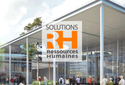 New products presented at SRH 2019