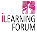 UbiCast at iLearning Forum 2016