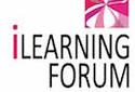 UbiCast invites Thales University at the iLearning Forum