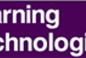 UbiCast lecture capture and MOOCs at Learning Technologies 2016