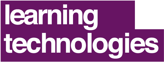 Learning technologies - France