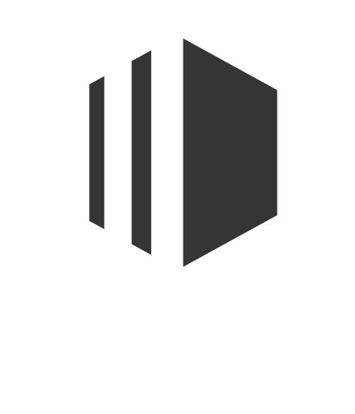 logo studioroom