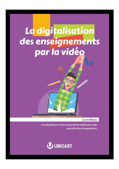 télécharger notre livre blanc sur la digitalisation des enseignements