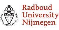 Universiteit Radboud